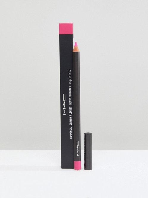 Lip Pencil Candy YumYum MAC