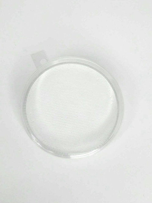 Bombato Blanco Mösh 35.5 grs