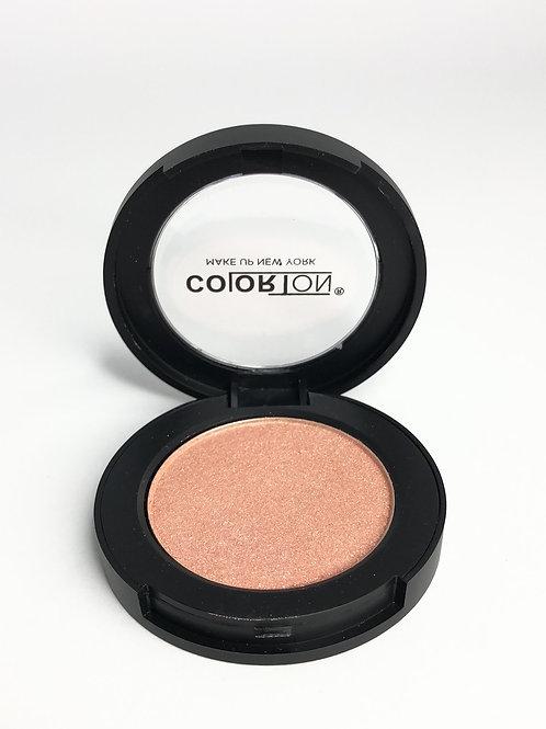Colorton 5 glow