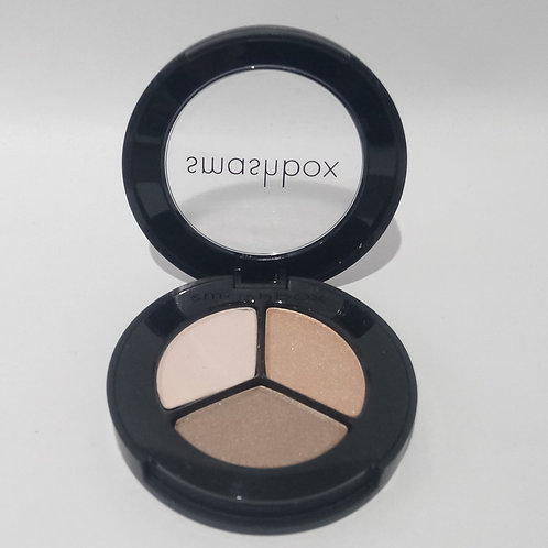 Smashbox Trío Multiflash