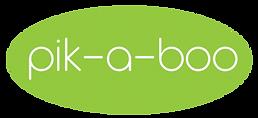 pik-a-boo logo.png