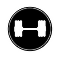weight icons.png