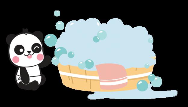 baby panda bathtub.png