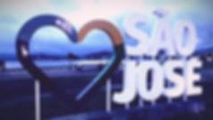 sao jose 3_edited_edited.jpg