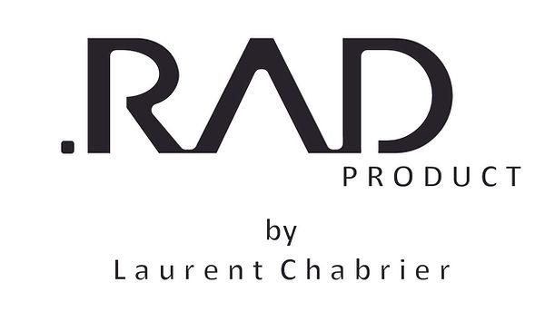rad product Chabrier Laurent - Prototypage et mobilier sur-mesure Bruxelles
