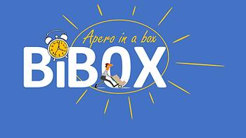 BBOX apero petit.png