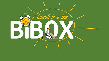 BBOX lunch petit.png