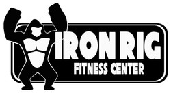Iron Rig Fitness Center.JPG