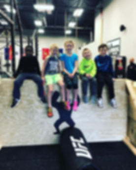 Kids OCR The Rig 2018.jpg