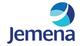 Jemena Logo