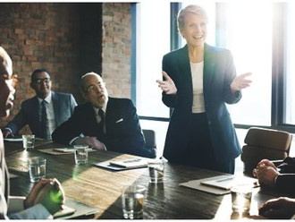 The business value of workers over 50