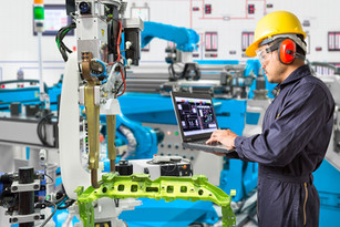 Optimising the benefits from the Australian Government Manufacturing industry incentives