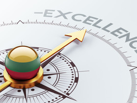 Pathways to Operational Excellence – Part 1