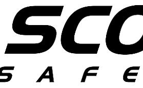 Scott Safety, Guildford facility -  Performance Drivers Consortium site tour
