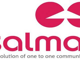Salmat Prestons - Performance Drivers Consortium site tour