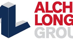 Alchin Long Group, Wetherill Park facility – Performance Drivers Consortium site tour