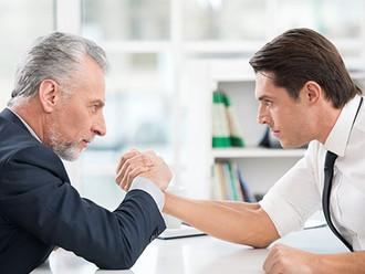 Workforce Generational Change