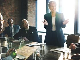 Practical strategies for better meetings