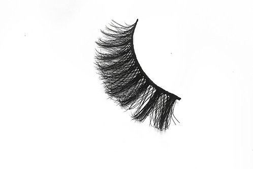 Doll face Mink Lashes