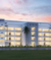 Apartamentos a Venda em Orlando