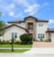 Vender sua casa em Kissimmee e em  Orlando Florida