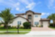 Vender sua casa em Kissimmee ou Orlando Florida