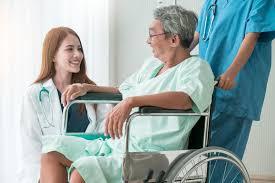 Medicaid Myths for Long-Term Care