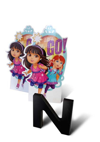 Cut out standees.jpg