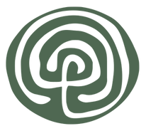 logo_mark_green-1541957875599.png