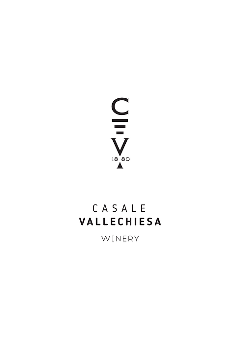 VC LOGO WINERY-1.png