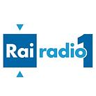 rai radio 1.png
