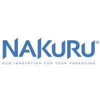 nakuru srl lgo_edited_edited.jpg