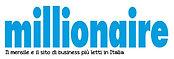 millionaire-logo.jpg