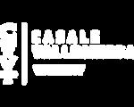 logo2x bianco.png