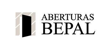 Logo Bepal.jpg