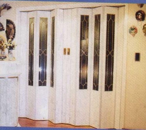 Plegadizas con vitraux 3.jpg