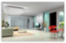 living_room_3d_model-t2.jpg