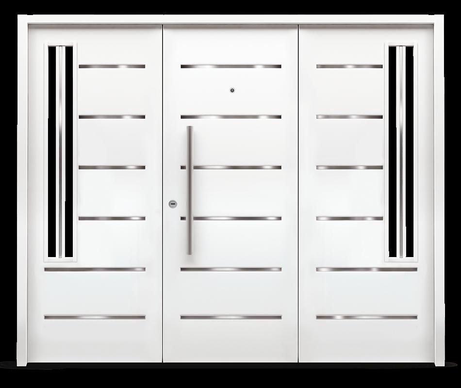 img-puertas-imgpuertasPortonAbrirAC86818
