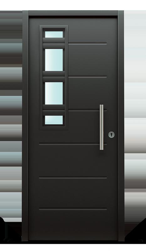 img-puertas-clasica1865black