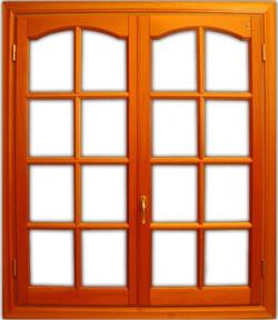 cortina regulable