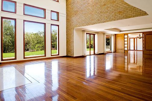 big-windows-and-new-floors.jpg
