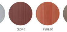 Colores Lisos PVC