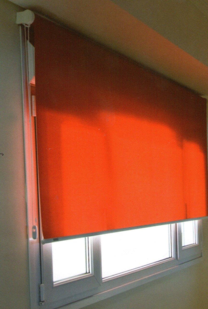 Screen en diversos colores