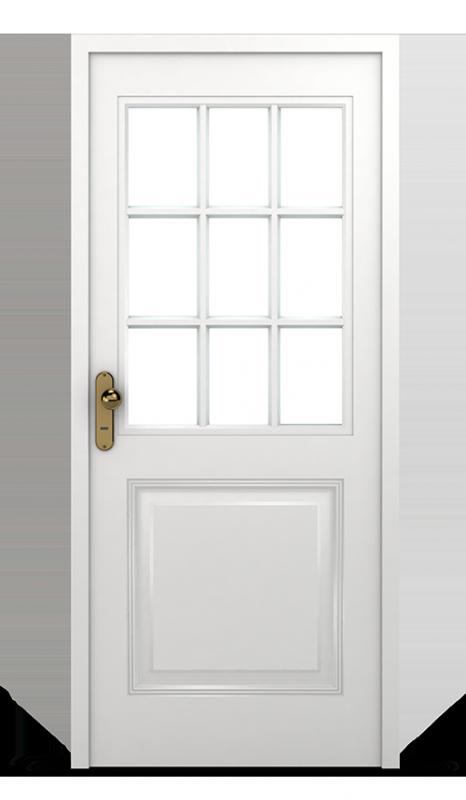 img-puertas-clasica1755