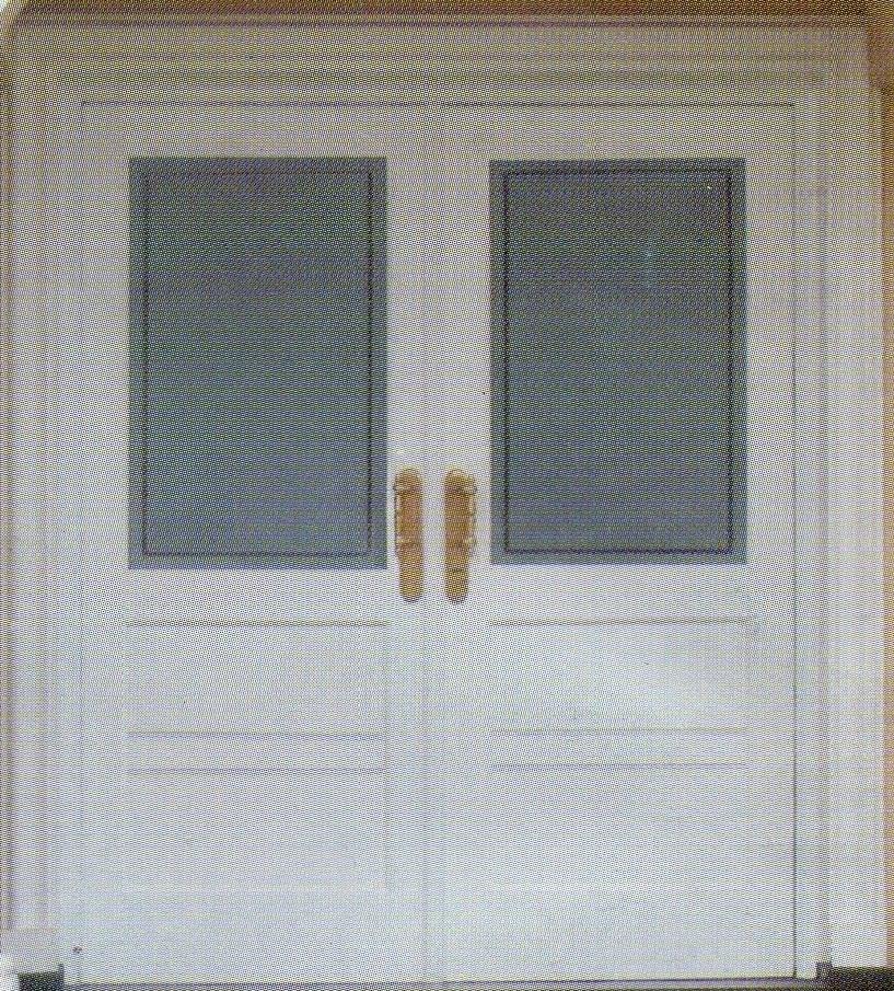 Puerta Cedro Vidriada.jpg
