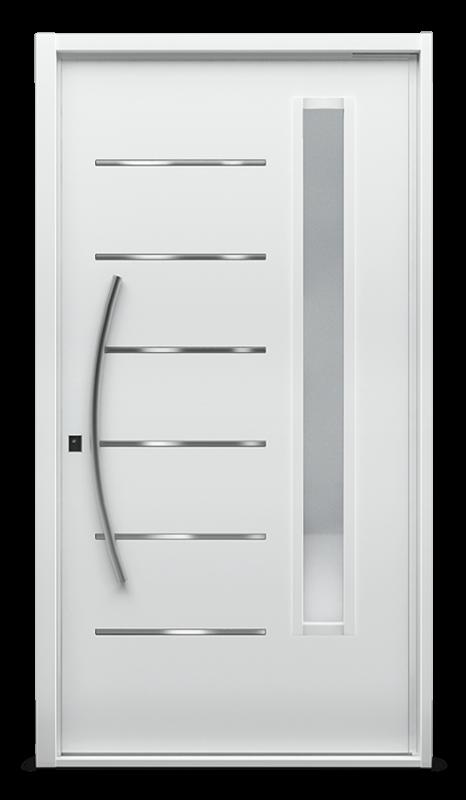 img-puertas-v862
