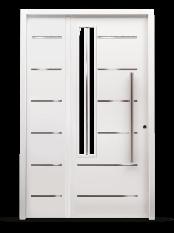 img-puertas-ResidenciaAC86_1