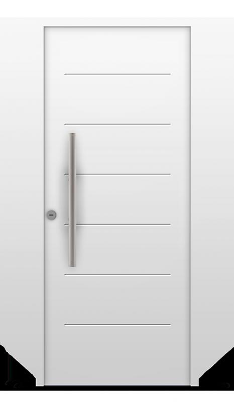 img-puertas-clasica1810white+