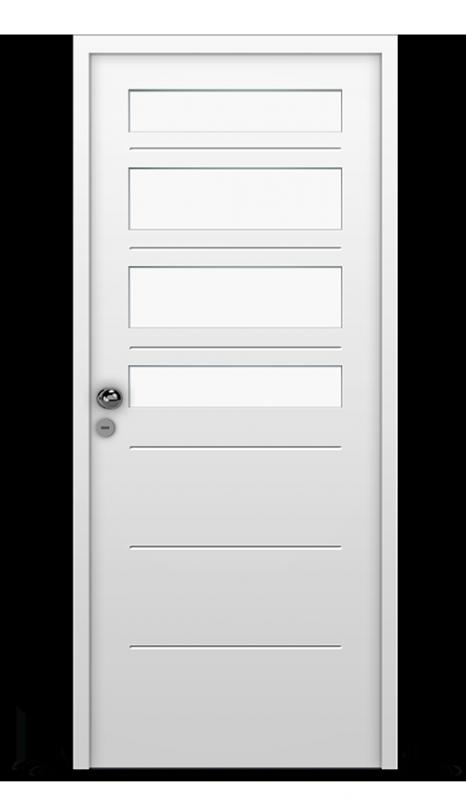 img-puertas-clasica1855