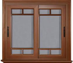 ventana color madera.jpg